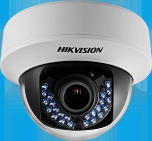 kamerás megfigyelő rendszerek