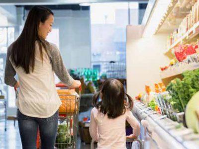 sub-epulethangositas-supermarket